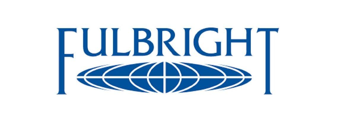 Call for Applications for Fulbright Scholar Program Open