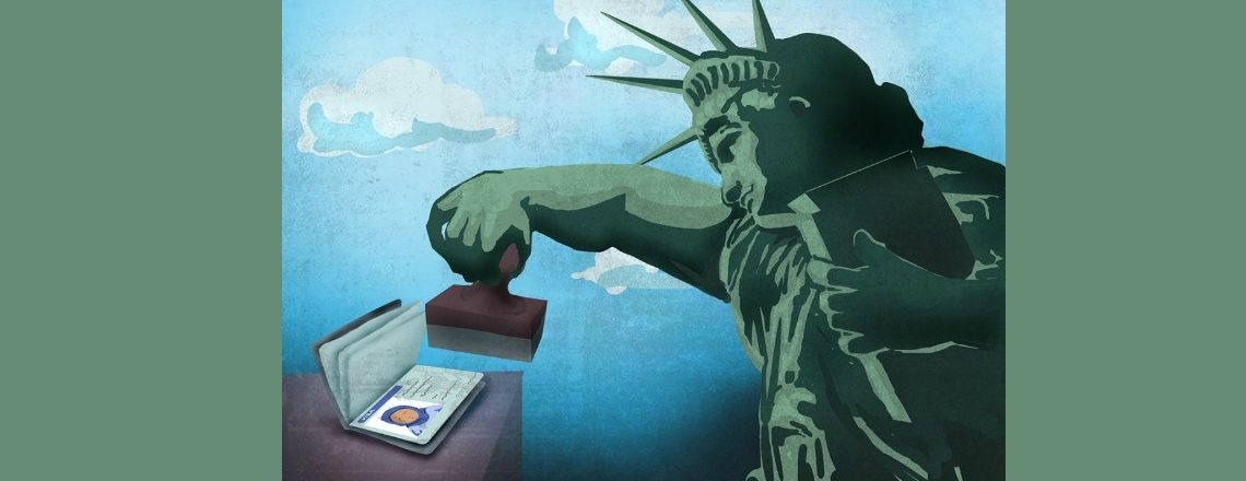 Diversity Visa Entrant Status Check for Diversity Visa Program 2018 is Now Available