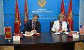 2018 03 02 ministar Damir Sehovic sa ambasadorkom SAD 005 (1)
