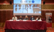 Conference on Trafficking in Persons