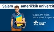 Education US Fair